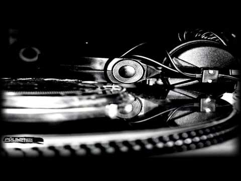 Raluka - Surendered My Love [DJ Aventador MashUp]