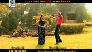 Haryanvi Song HAmbar Ki Bijli Promo.mpg