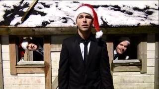 Kalle & Bjarte - Julens Helter