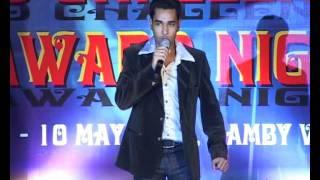 sony comedy show