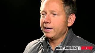 Deadline at Sundance - The Fundamentals of Caring