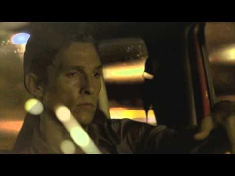True Detective || Nightcall