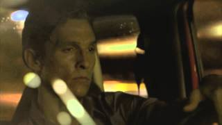 Repeat youtube video True Detective || Nightcall