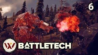 Lyrics: Battletech 26 Best Served Cold Full Campaign Strategy
