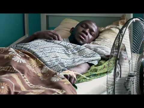 6. El Control de la meningitis en el Cinturón de África