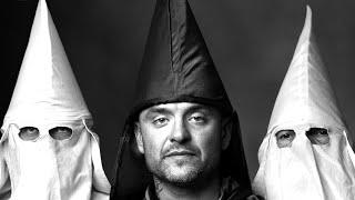 Ku Klux Klan Member interview-Steven