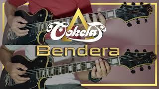 Cokelat - Bendera ( Guitar Cover )