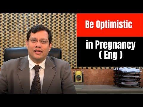 22nd week of Pregnancy | 40 Tips to 40 Weeks (Eng) | By Dr. Mukesh Gupta