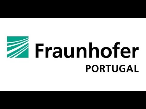 Fraunhofer Portugal AAL Forum 2013