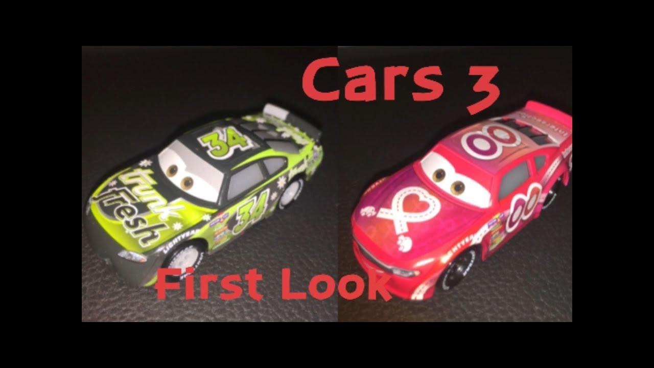 Synergy Cars  Next Gen