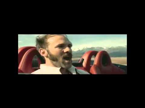 "Honda - ""Impossible Dream"" Power of Dreams Advert Full"