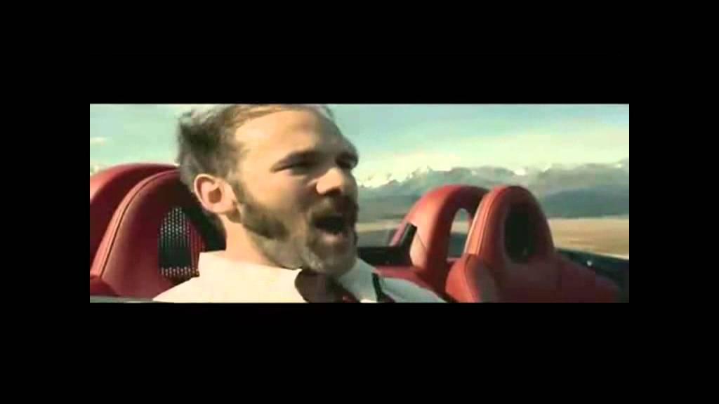 Song In Honda Commercial >> Honda Impossible Dream Power Of Dreams Advert Full
