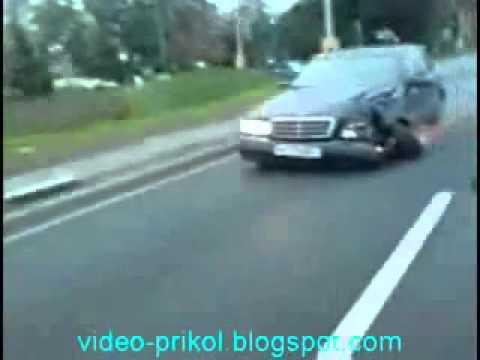 Федеральный закон РФ О полиции, N 3-ФЗ