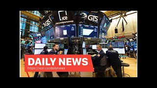 Daily News - Chinese market: China's economy is being bitten - and it will seriously affect US st...