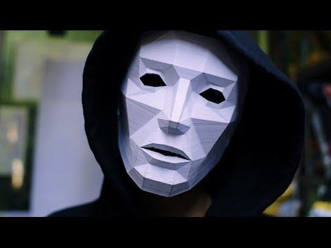 Like Me – Official Trailer