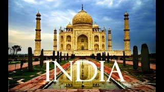 Сказочная Индия|Самостоятельное путешествие|Без Турфирм| Летим в Нью-Дели!| Индия поразила!(Дели очень противоречивый город, но именно сюда попдает каждый турист мечтающий исследовать Индию самосто..., 2016-01-21T14:59:22.000Z)