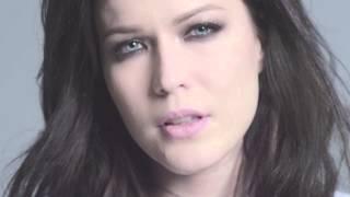 Jenni Vartiainen - Minä sinua vaan (virallinen musiikkivideo)