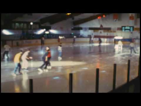 Jan Wayne - More Than A Feeling (Official Video HQ)