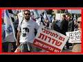 World News - Israel's ultra-nationalists launch ' project victory ' Palestinian ' failure ' champion