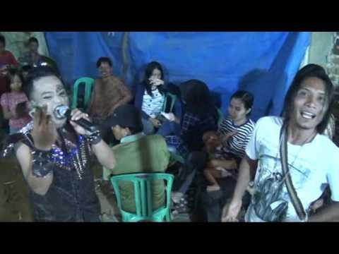 Nada Asmara -  Dony Al Musthofa 2016/2017