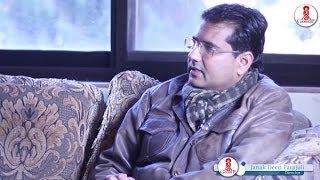 Gossip with Celebs - Episode 39 - Janak Deep Parajuli
