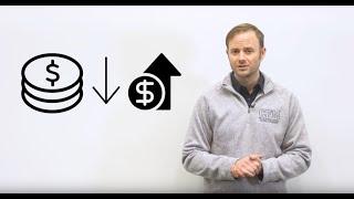 Why Study Finance