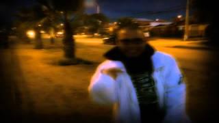 Chikolirica feat Norta dual feat Jarkorground_La calle es como un infierno 2012