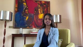 International Women's Day, 2021 at The Ritz-Carlton, Bangalore   Women in Leadership   Empowerment