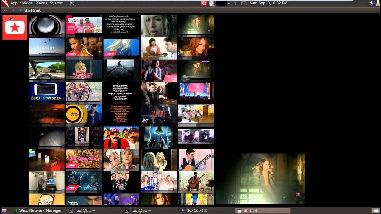 piik driftnet apk free download