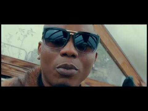 0 - Reminisce - Poison (Video +Mp3 Download)