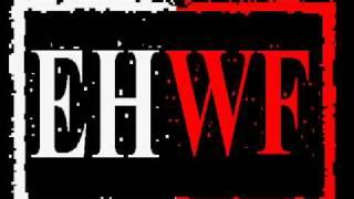 Best of WCW Nitro DVD