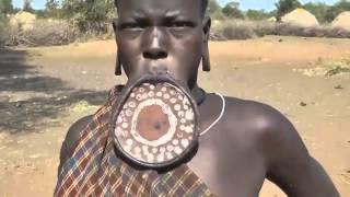 African rituals and ceremonies 3