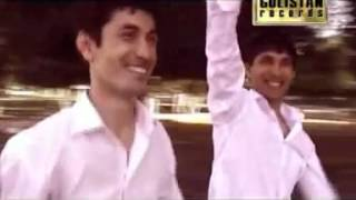 Группа Asiya - Ашхабад(Всем моим друзьям из Туркменистана дарю песню: Ашхабад - город любви., 2016-03-12T19:45:10.000Z)
