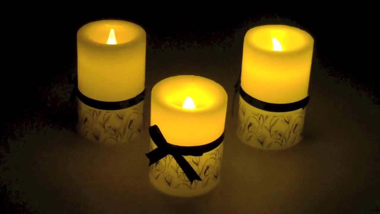 В интернет-магазине икеа вы найдете: большой выбор свечей и подсвечников для украшения дома, цены, фото, характеристики. Доставка по москве, спб и россии. Годафтон светодиодная греющая свеча, с батарейным питанием, естественный диаметр: 4 см количество в · годафтон.