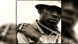 "[FREE] ""HEADQUARTERS"" - Rap Freestyle Type Beat | Hard Underground Boom Bap Type Beat | DEXTAH"