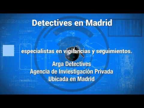 Investigaciones privadas en Cordoba   Detectives en Cordoba   Precios y Tarifas