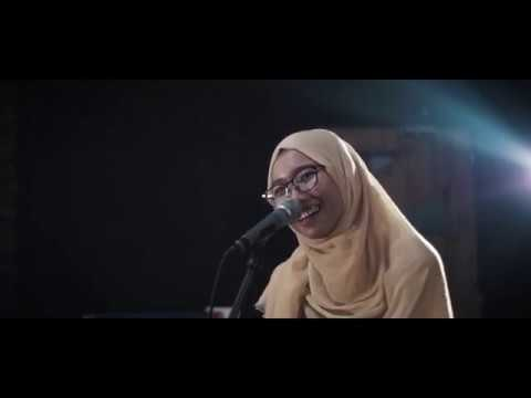 Petra Sihombing - Mine | Cover By Hello Dream