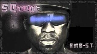 Download 50 Cent - Baby By Me Remix ft,Ne-Yo (Remix by HMB-ST) MP3 song and Music Video