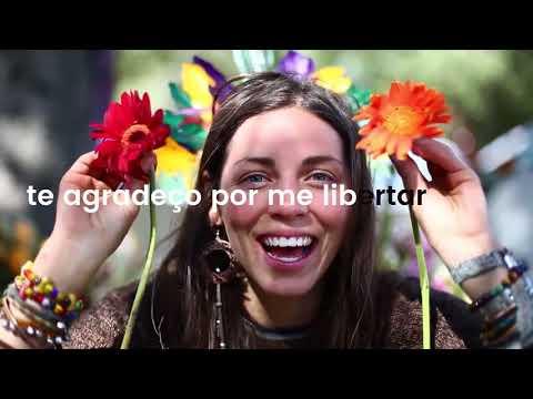 Filipe Lancaster - Te Agradeço - Clipe Oficial