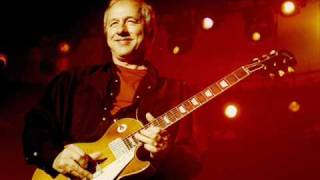 Mark Knopfler & Chuck Jackson You better move on