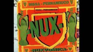 Nux Vomica - Je sais c