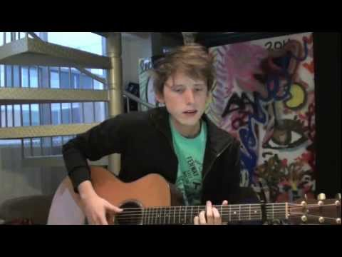 Fast Car cover - Tracy Chapman