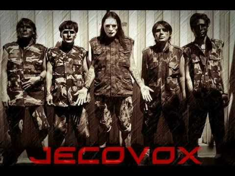 mp3 jecovox the moon