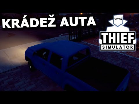 nova-lokace-tohle-zacina-byt-dost-slozite-d-thief-simulator-5