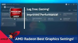 видео AMD Radeon Software Crimson Edition скачать бесплатно для Windows