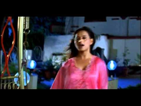 Nazar Bhar Dekh Lebe Da [Full Song] Ae Balam Pardesi