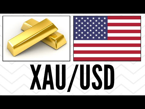 How to Trade XAU/USD: Tips for Trading Gold!