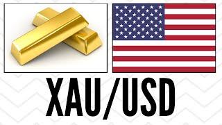 How to Trade XAU/USD: Best Methods!