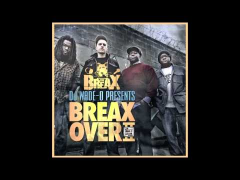 TheBreax ft Andy Mineo-The Upper Room (HD).mov