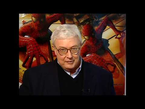 SpiderMan    Roger Ebert Reviews